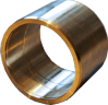 Bronze Plain Bearings